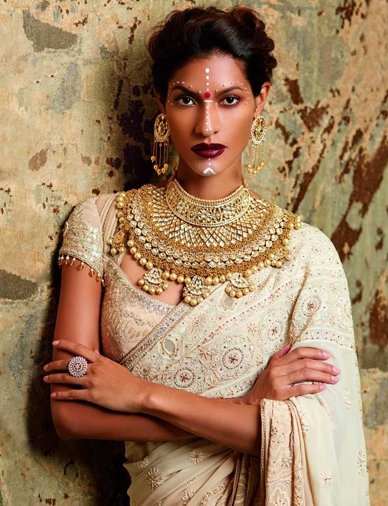 Tarun-Tahiliani-Indian-bridal-designer