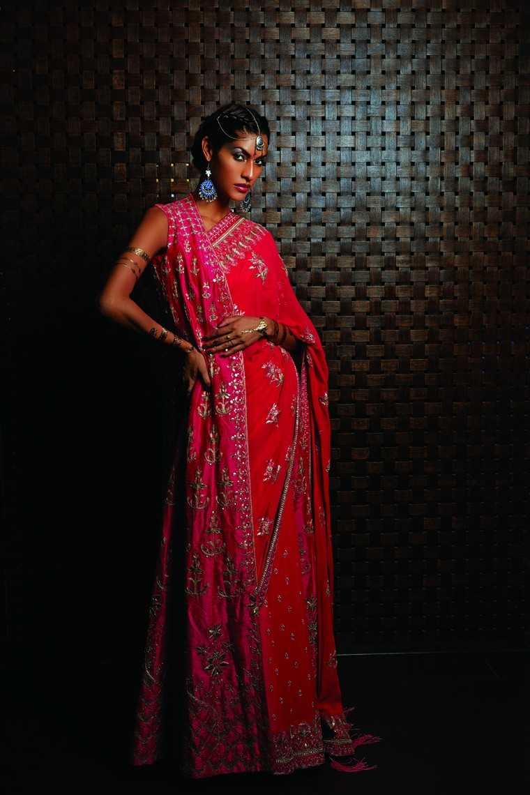 Anita-Dongre-Indian-bridal-designer