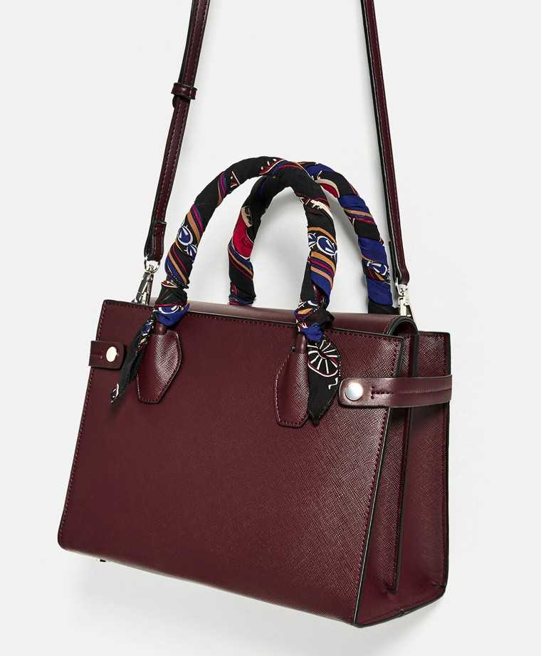 Crossbody-bag-with-scarf-zara
