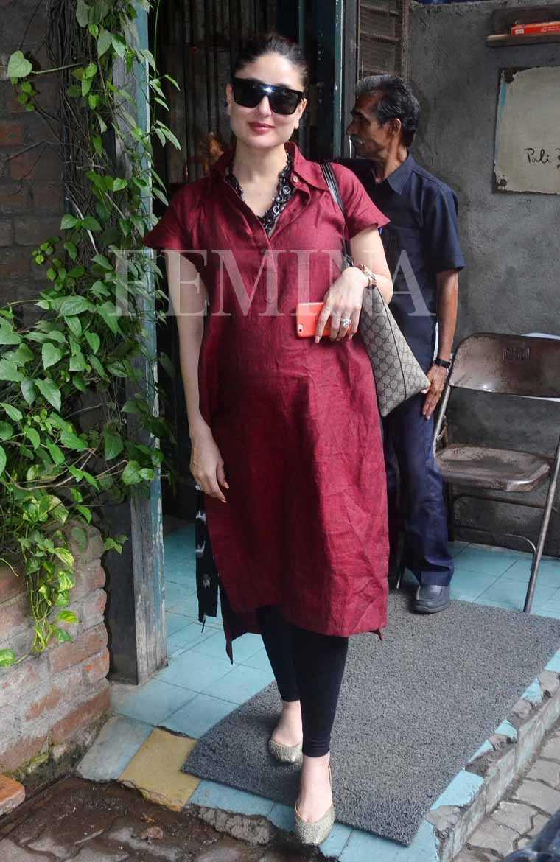 Kareena-Kapoor-khan-maternity-style