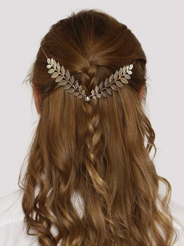 Hair-accessory-party-look-styling-ideas