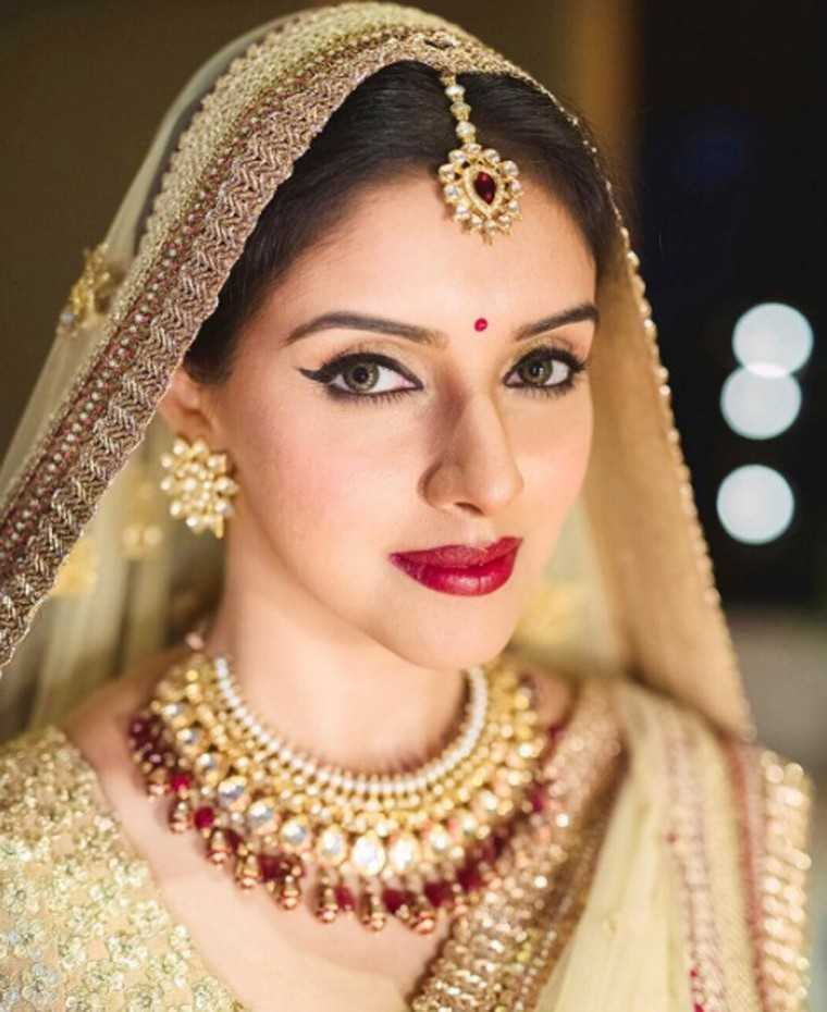 Asin Rahul sharma wedding