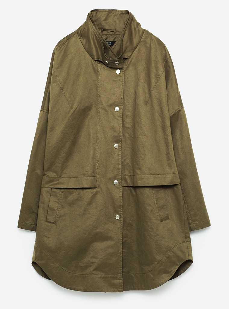 Camo-Parka-jacket-zara