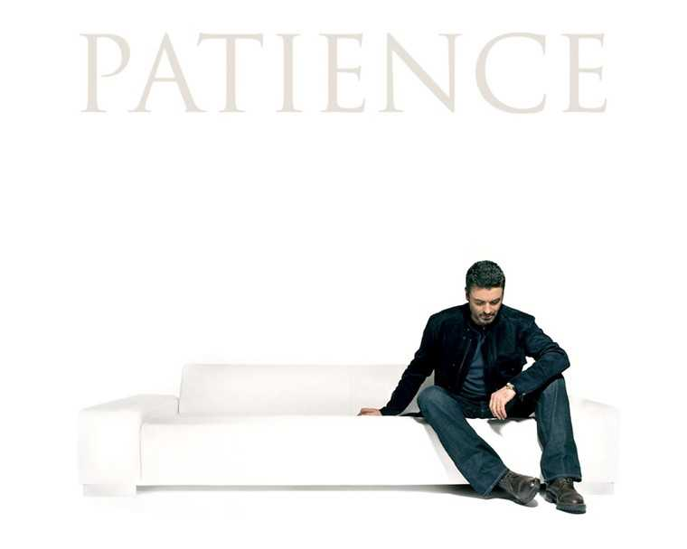 Patience (2004)