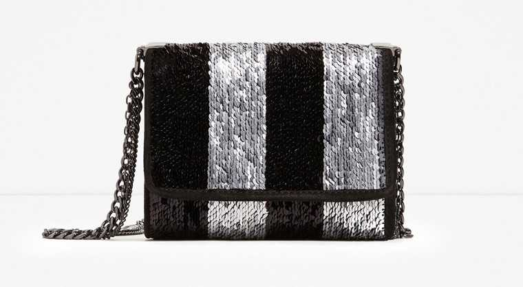 Sequined-crossbody-bag-zara-party-accessories