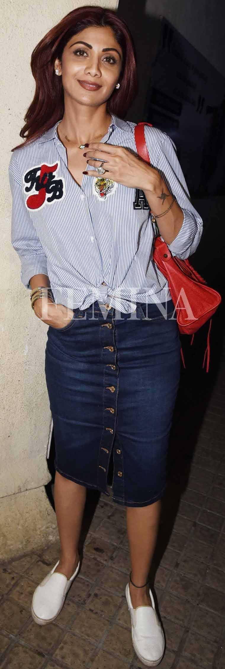 Shilpa-shetty-movie-preview-Juhu