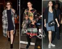 Top 5 bags that Bollywood loves