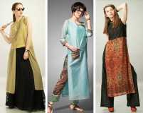 5 fabulous ethnic looks for the party season