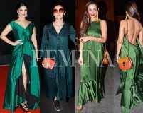 Alia Bhatt, Kangana Ranaut love this colour trend