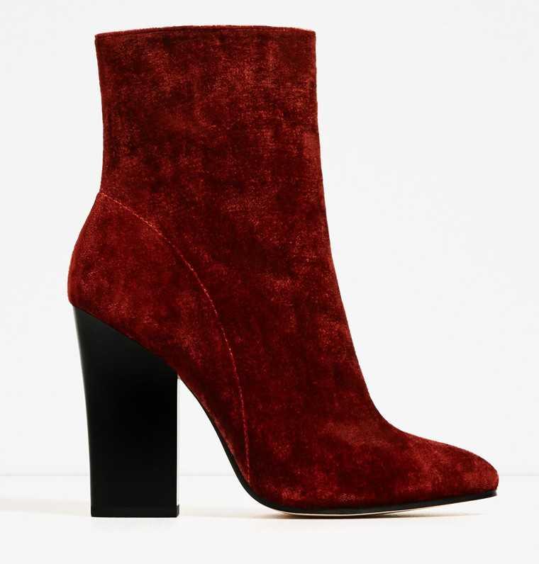 Velvet-boots-zara