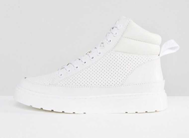 White-sneakers-asos
