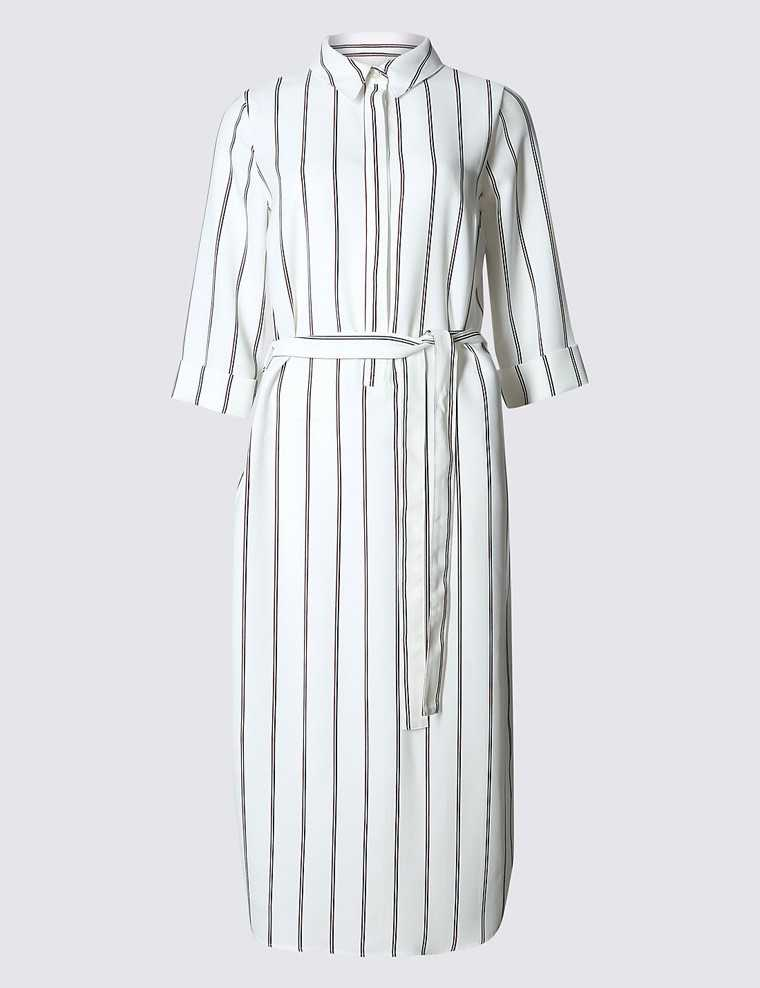 Marks-and-spencers-shirtdress
