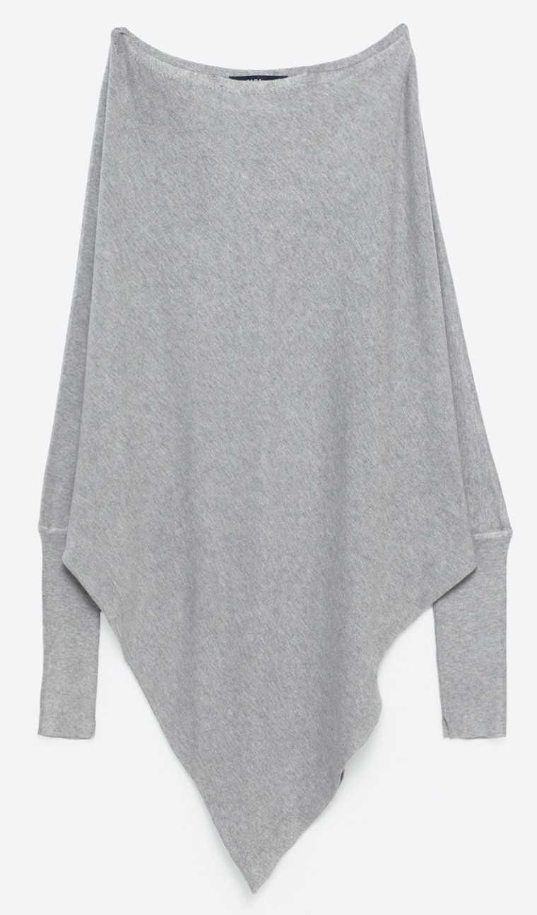 Oversized-sweater-Zara