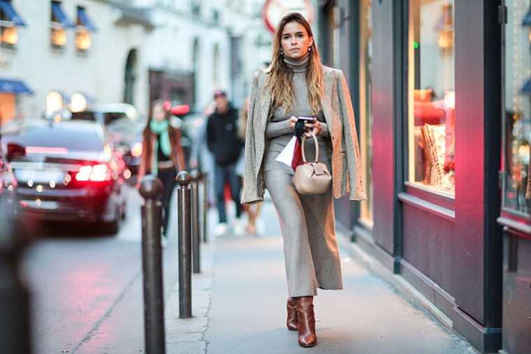 Miroslava Duma - Founder of buro247