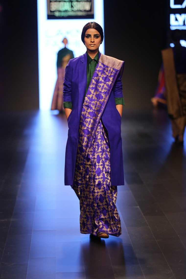redefined Indianwear weddings wear