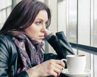 How to deal with depression - Causes, symptoms and treatment