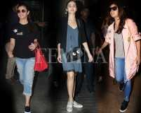 Alia Bhatt can't get enough of the patchwork trend