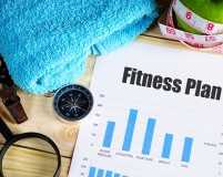 Easy tips to design diet chart for healthy weight loss