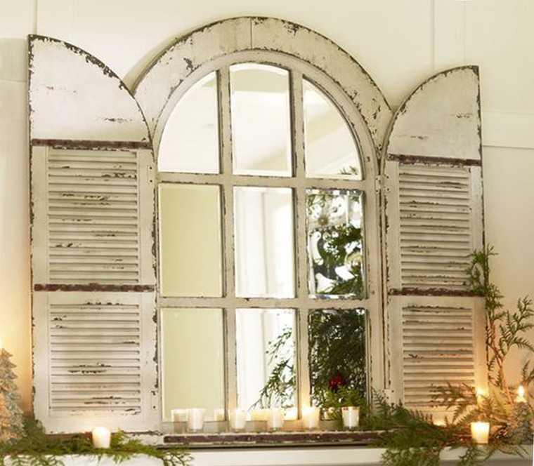 5 stunning alternatives to curtains