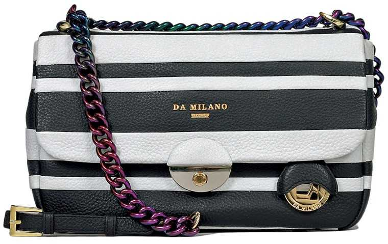 Leather sling, Rs 9,999, Da Milano