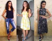 Alia Bhatt's footwear game is unbeatable