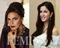 Bollywood beauties share their beauty secrets