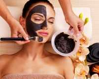 3 ways to add charcoal to your beauty routine
