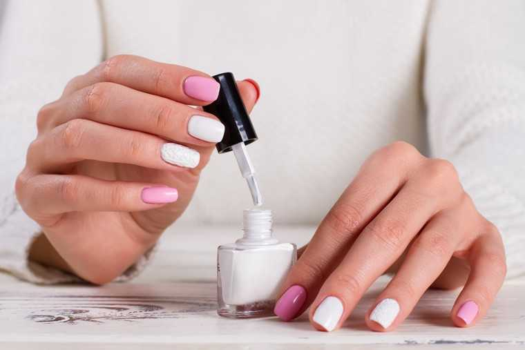 Nail hacks for a perfect manicure | femina.in
