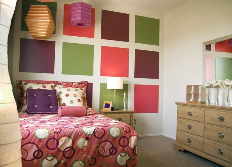 Creative Lighting Ideas For Your Kids Room Femina In