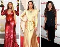 World's most beautiful women: Beyoncé, Priyanka