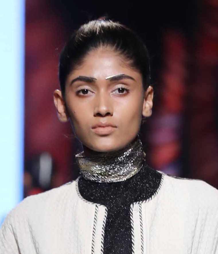 Femina, Amit Aggarwal