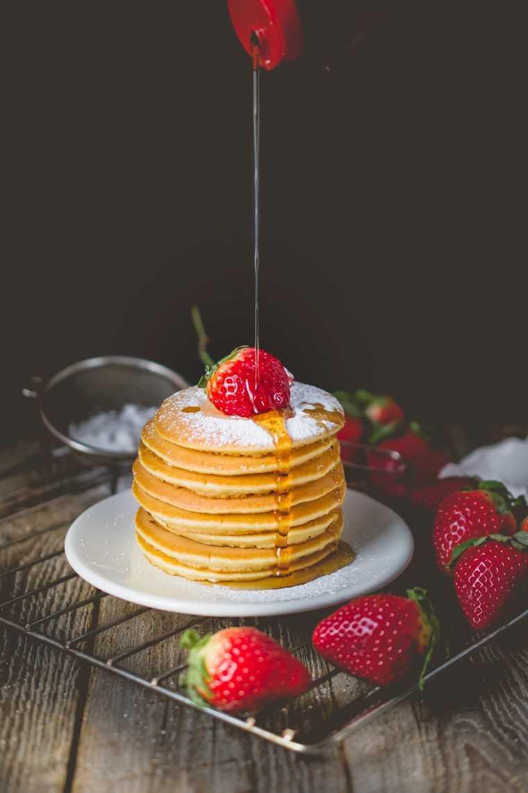 strawberry_hotcakes