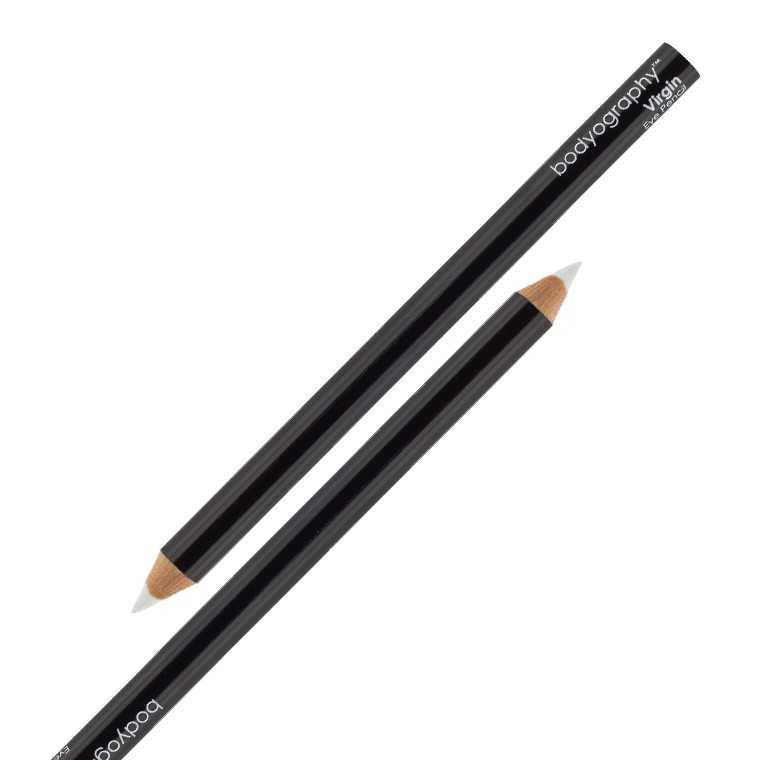 femina, Bodyography Virgin Eye Pencil
