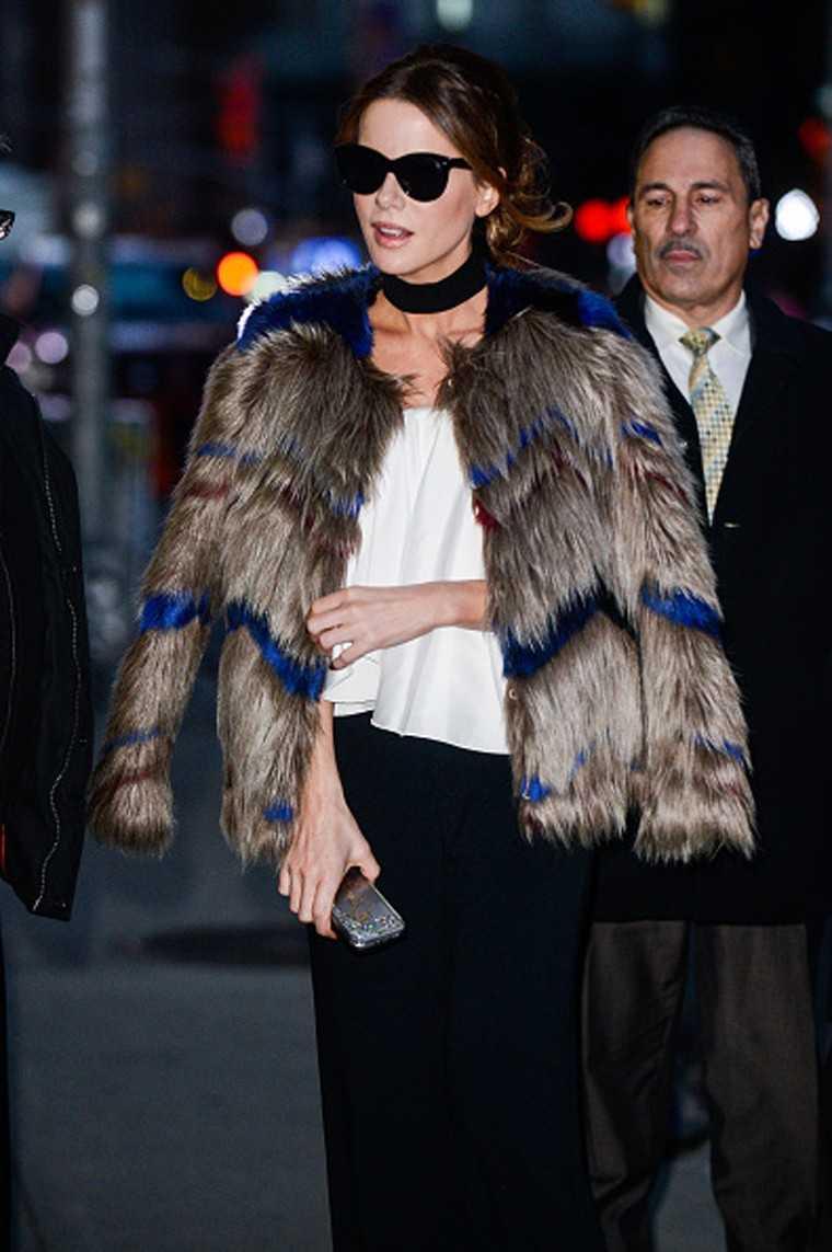 Kate-Beckinsale
