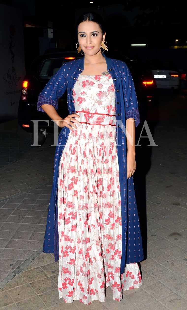 Swara-Bhaskar-Filmfare-Jio-Nominations