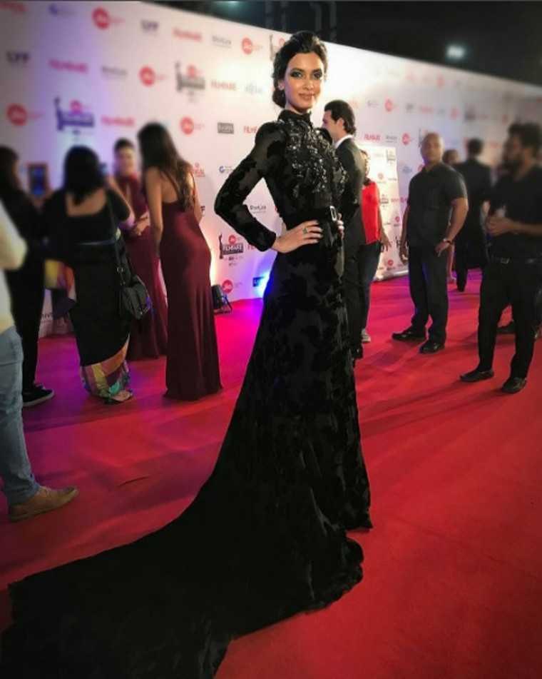 Diana-Penty-Jio-Filmfare-Awards-2017