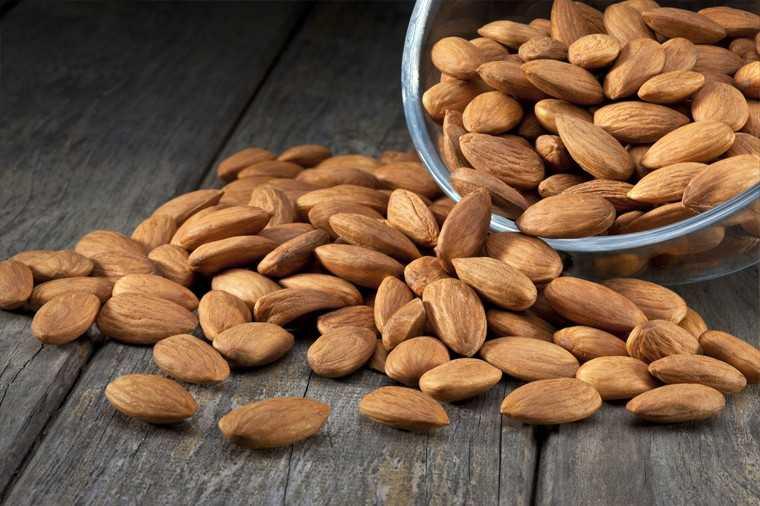 Femina Nuts