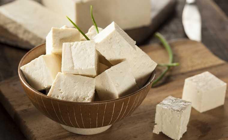 Femina Tofu