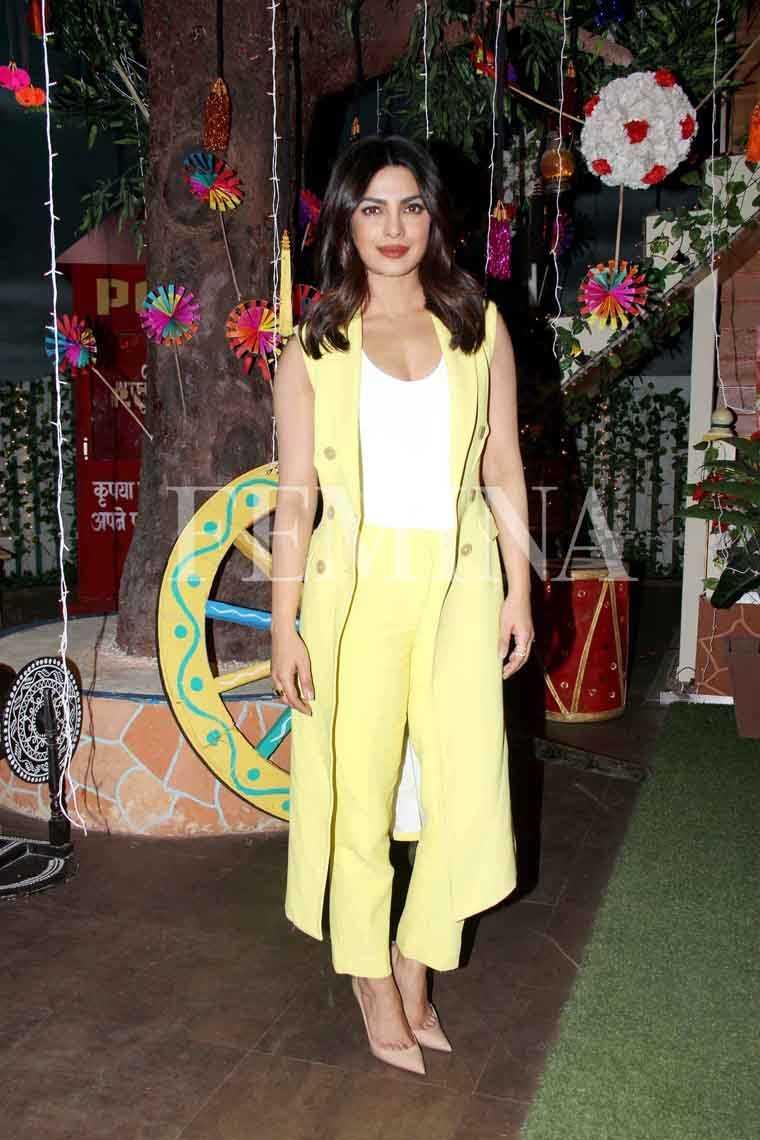 Priyanka-Chopra-Kapil-sharma-show