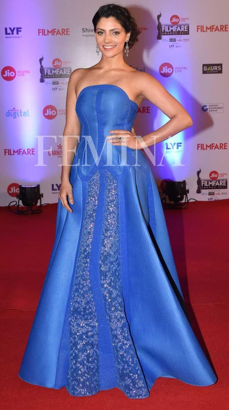 Saiyami-Kher-Jio-Filmfare-Awards-2017