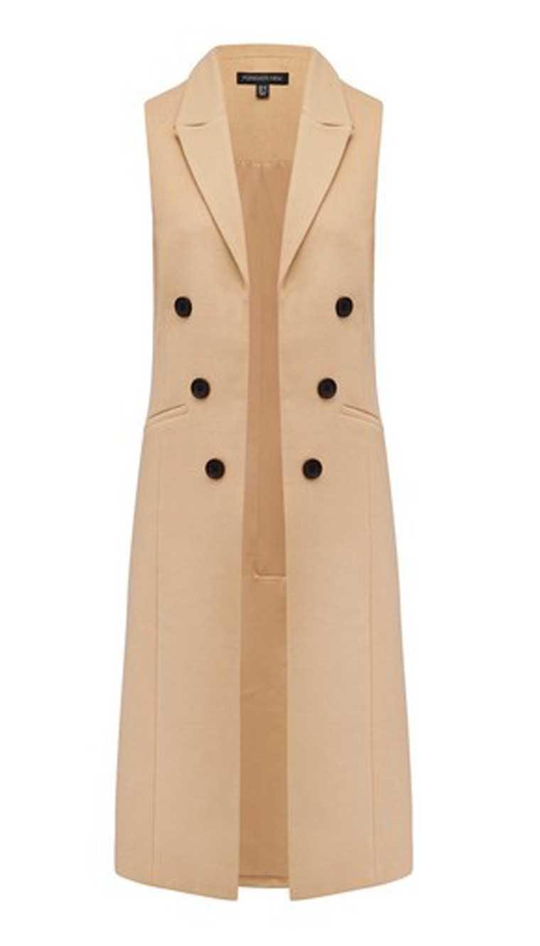 sleeveless-coat-forever-new