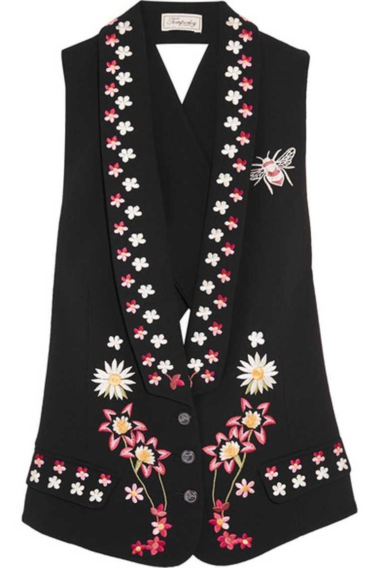 sleeveless-coat-vest-gilet-temperley-londin-net-a-porter