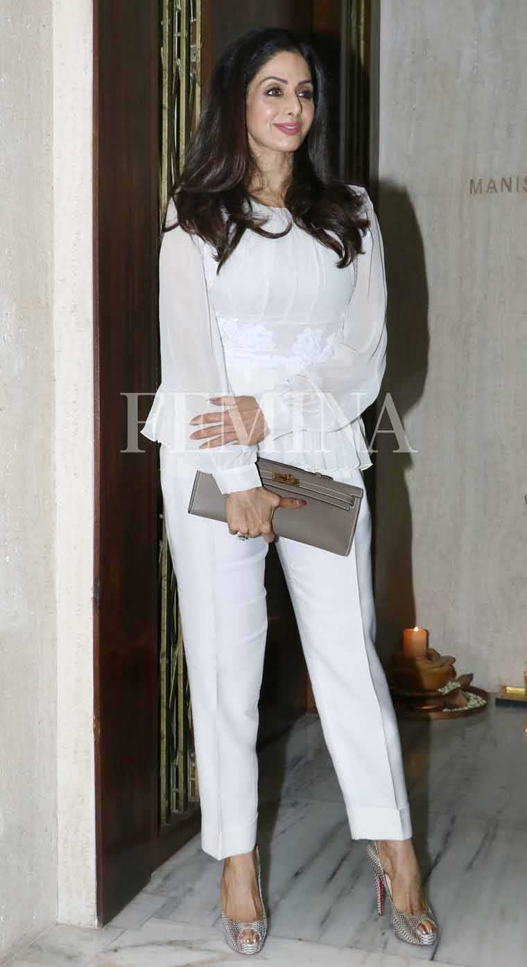 Sridevi-Kapoor-Manish-Malhotra-party