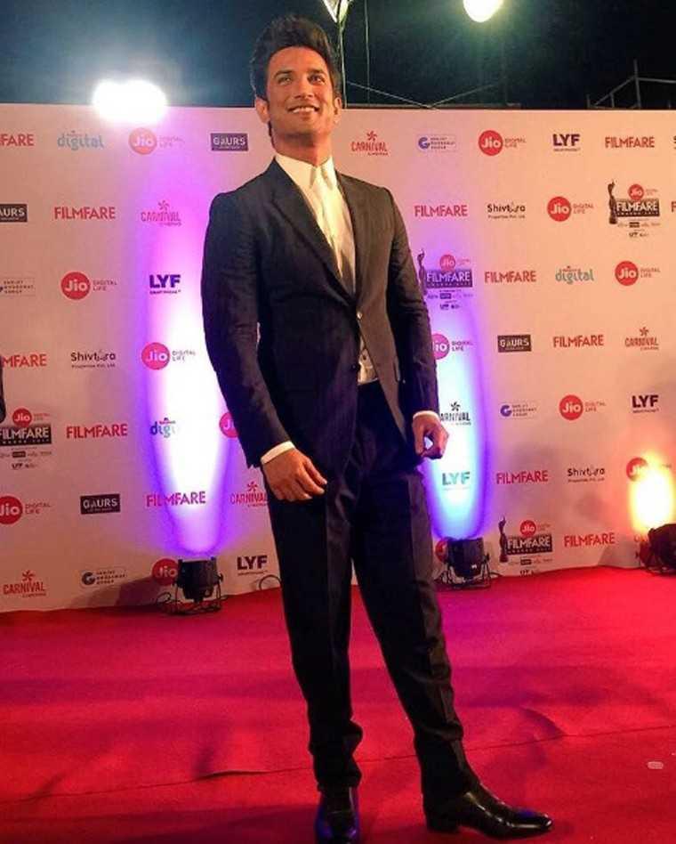Sushant-Singhg-Rajput-Jio-Filmfare-awards-2017
