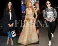 Deepika Padukone, Nicole Kidman among best dressed