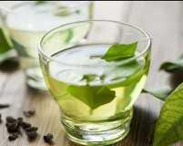 10 beauty benefits of green tea