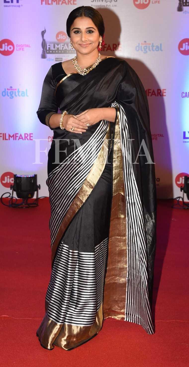 vidya-balan-jio-filmfare-awards