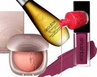 International beauty brands that just arrived in India