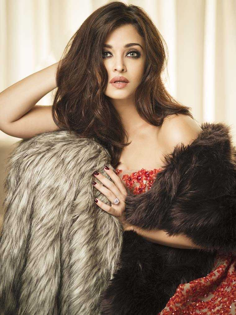 Are Aishwarya rai sex story casually found