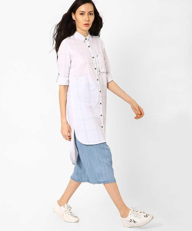 Ajio Fashion